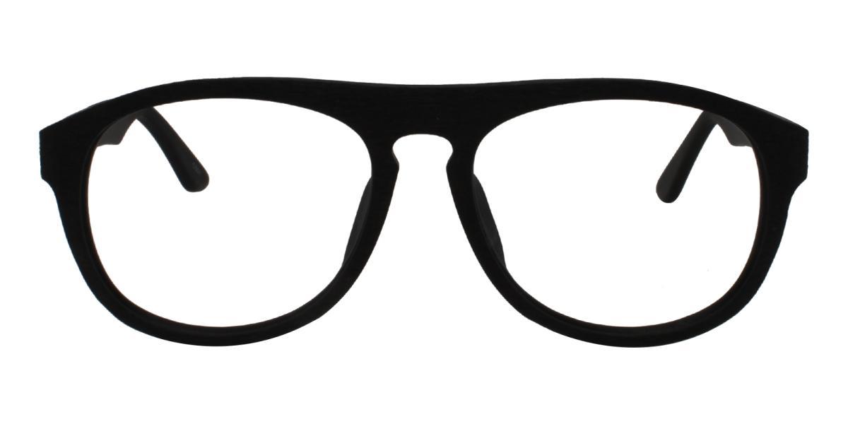 -Black-Square-Acetate-Eyeglasses-additional2