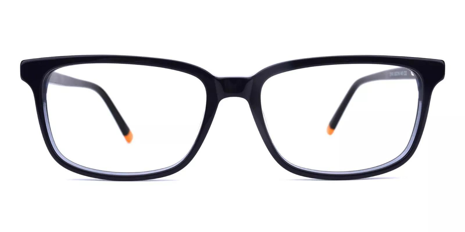 Connotation-Blue-Rectangle-Acetate-Eyeglasses-additional2