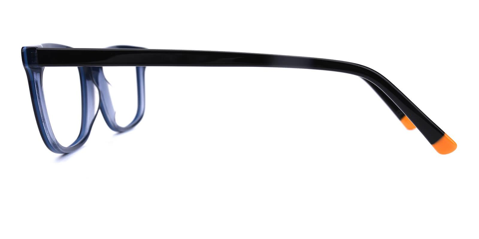 Connotation-Blue-Rectangle-Acetate-Eyeglasses-additional3