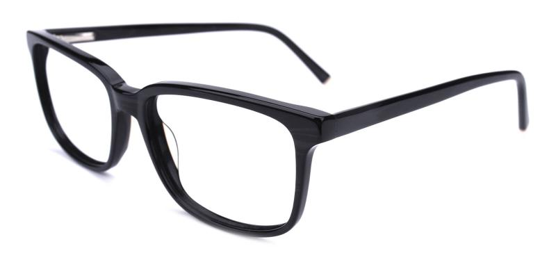 Connotation-Striped-Eyeglasses