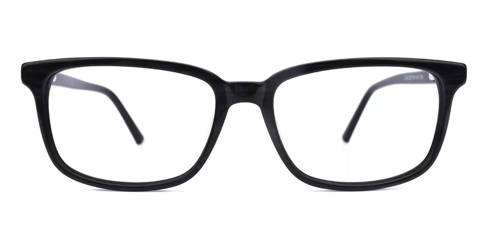 Connotation-Striped-Rectangle-Acetate-Eyeglasses-additional2