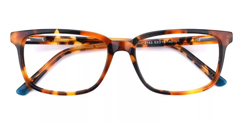 Connotation-Tortoise-Eyeglasses