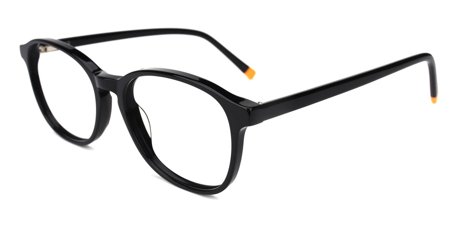 Lisbon-Black-Square-Acetate-Eyeglasses-additional1