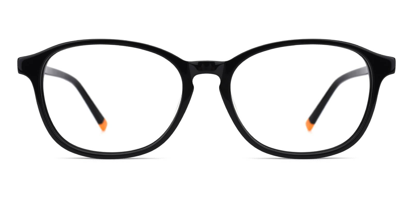 Lisbon-Black-Square-Acetate-Eyeglasses-additional2