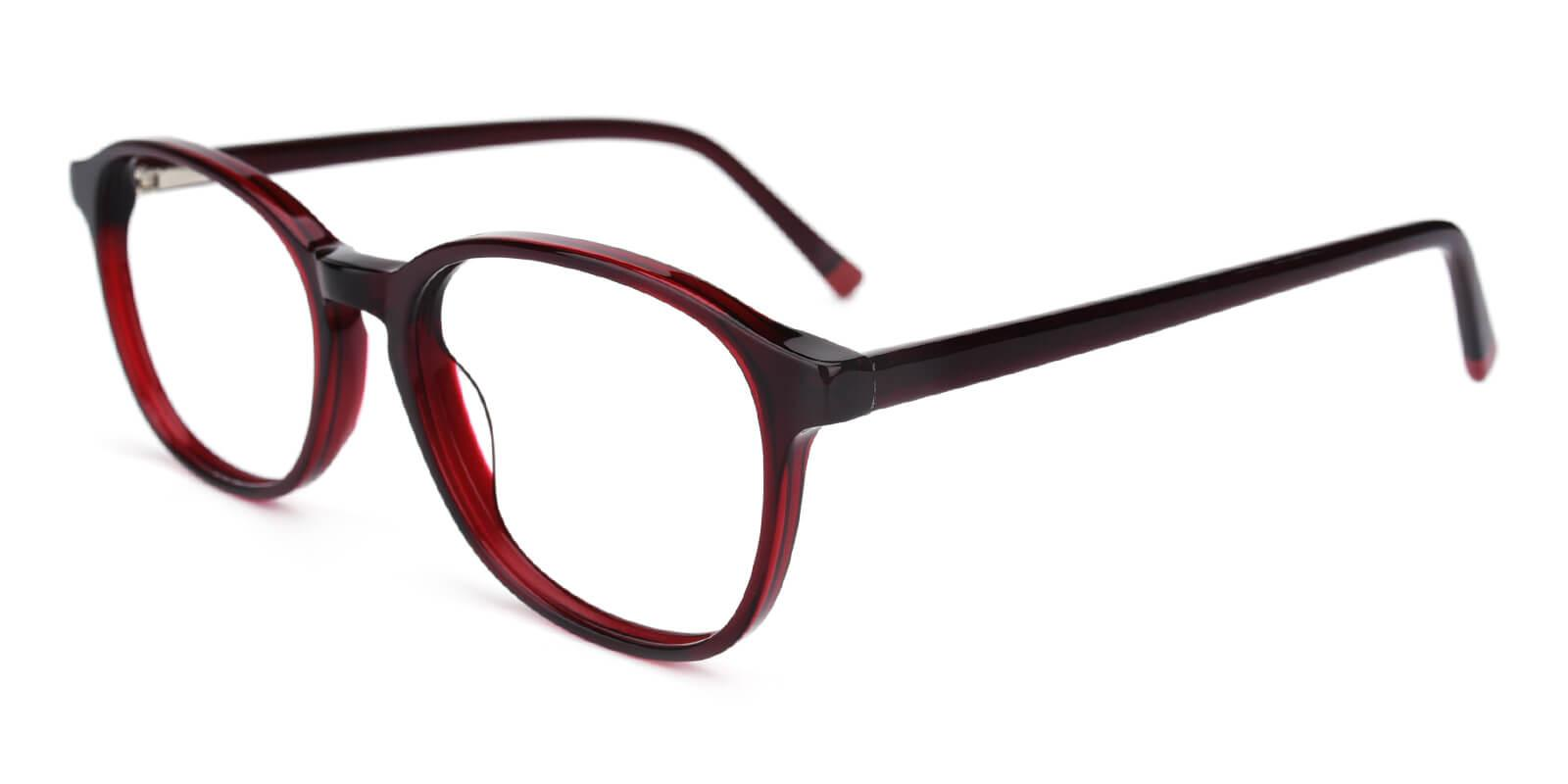 Lisbon-Brown-Square-Acetate-Eyeglasses-additional1