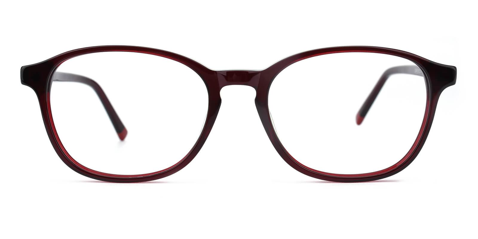 Grunei-Brown-Square-Acetate-Eyeglasses-additional2