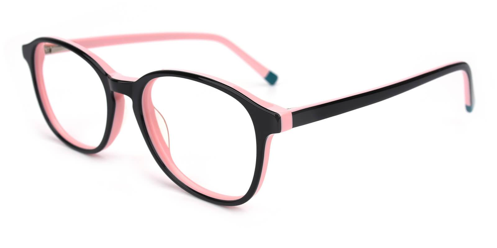 Lisbon-Pink-Square-Acetate-Eyeglasses-additional1