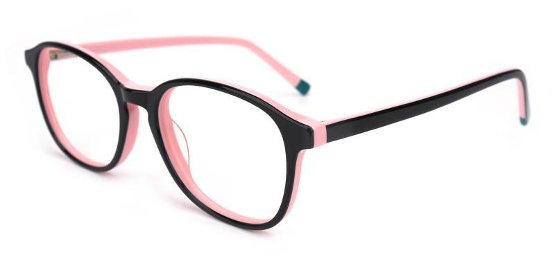 Lisbon-Pink-Eyeglasses