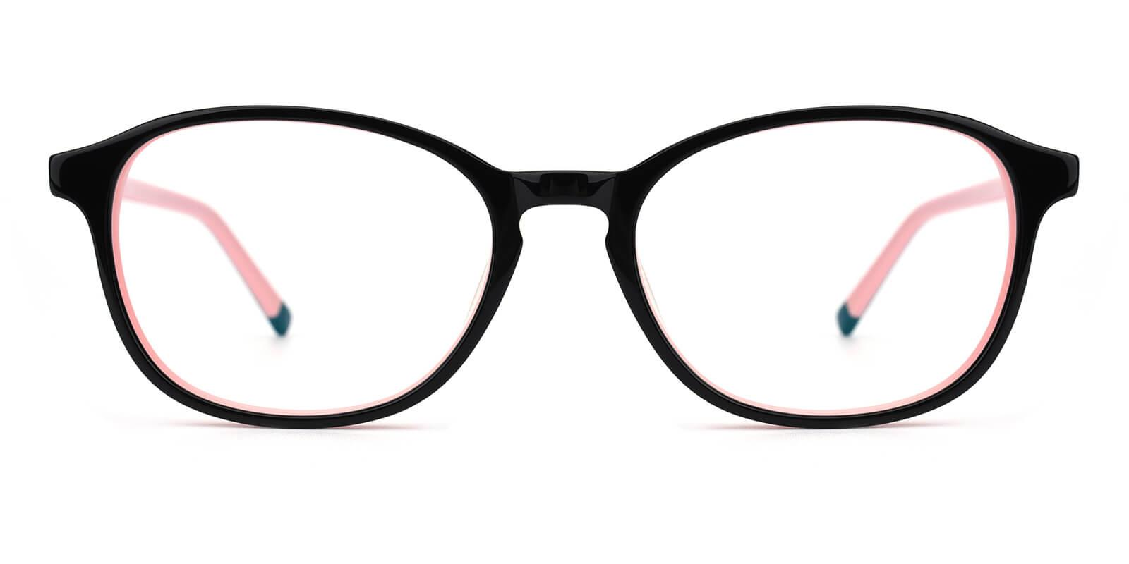 Lisbon-Pink-Square-Acetate-Eyeglasses-detail