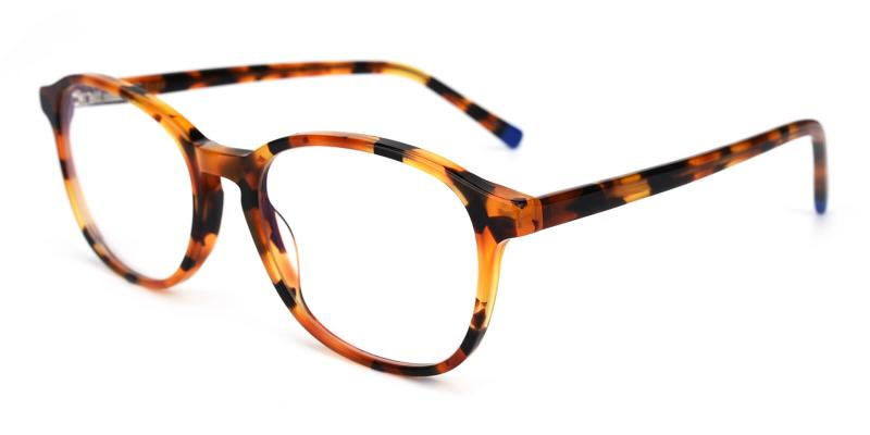 Lisbon-Tortoise-Eyeglasses