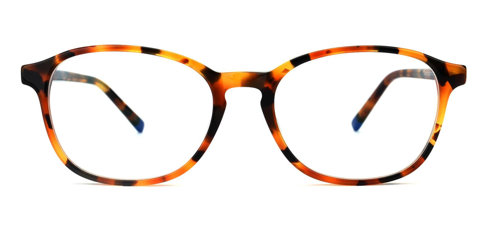 Lisbon-Tortoise-Square-Acetate-Eyeglasses-additional2