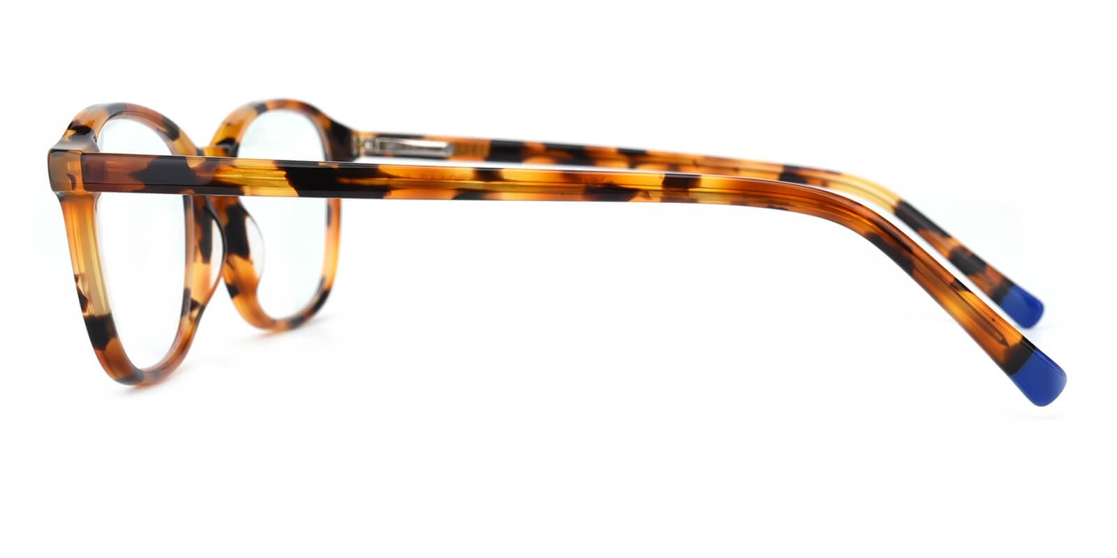 Lisbon-Tortoise-Square-Acetate-Eyeglasses-additional3