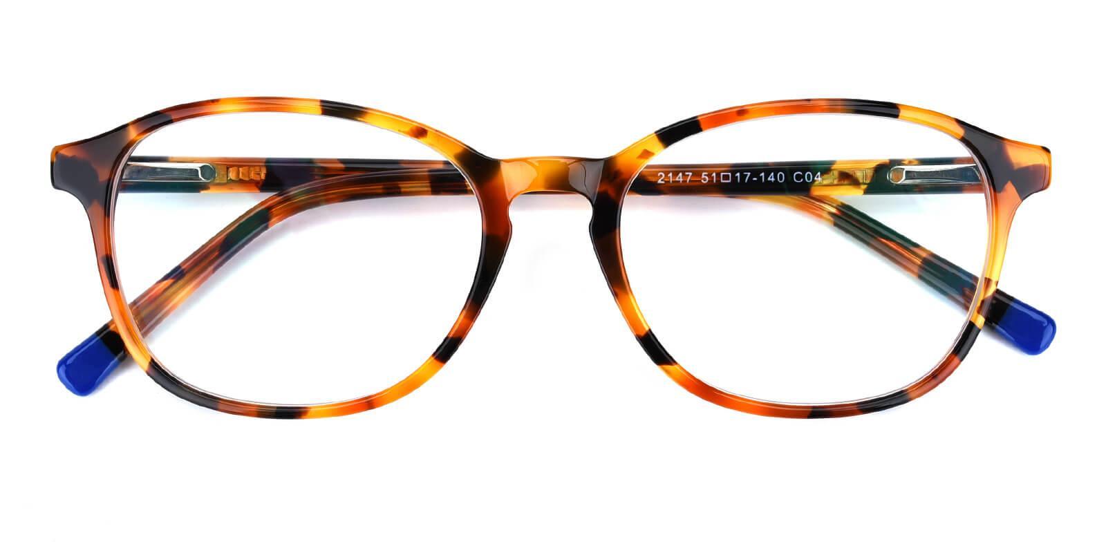 Grunei-Tortoise-Square-Acetate-Eyeglasses-detail