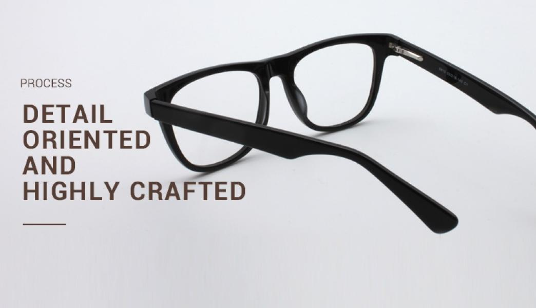 Masque-Tortoise-Acetate-Eyeglasses-detail4