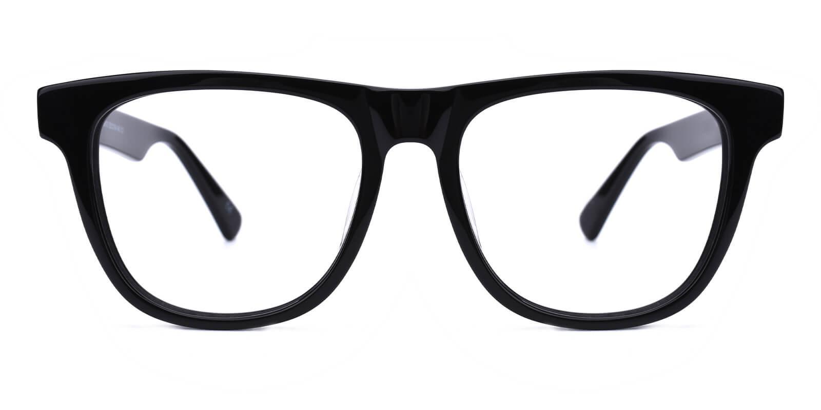 Masque-Black-Square-Acetate-Eyeglasses-additional2