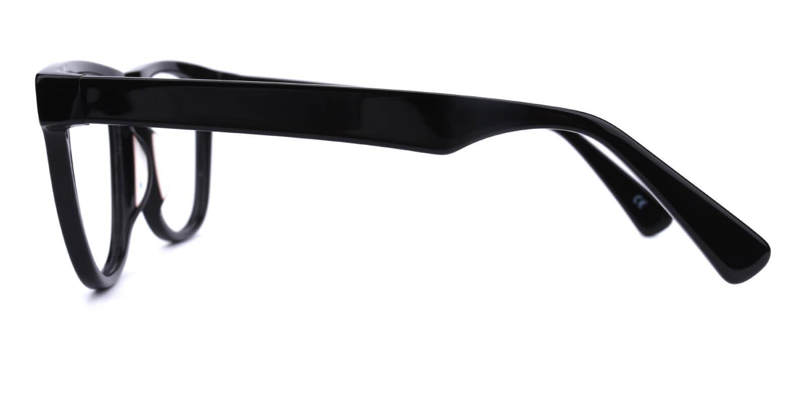 Masque-Black-Square-Acetate-Eyeglasses-additional3