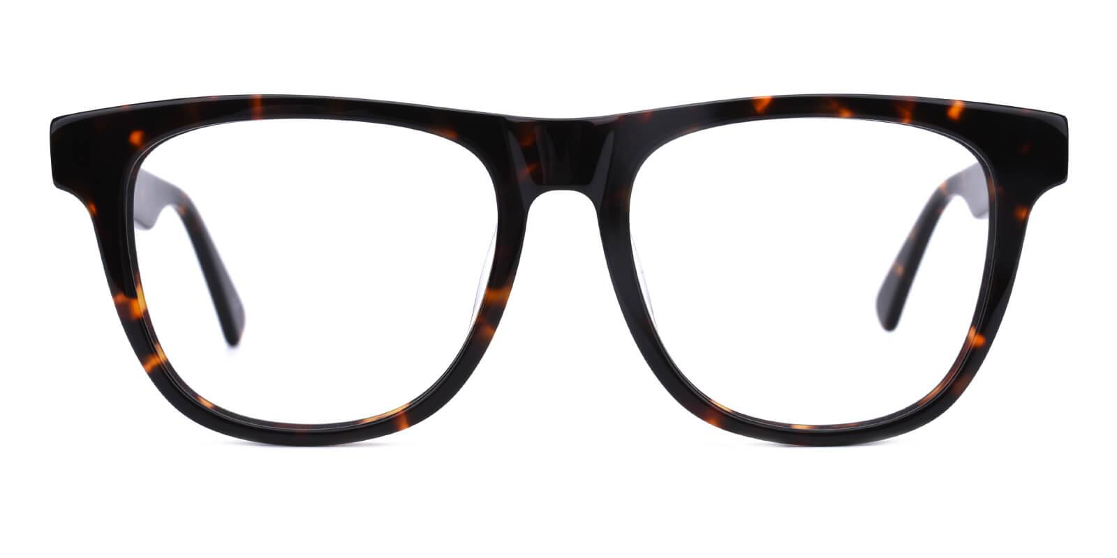 Masque-Tortoise-Square-Acetate-Eyeglasses-additional2