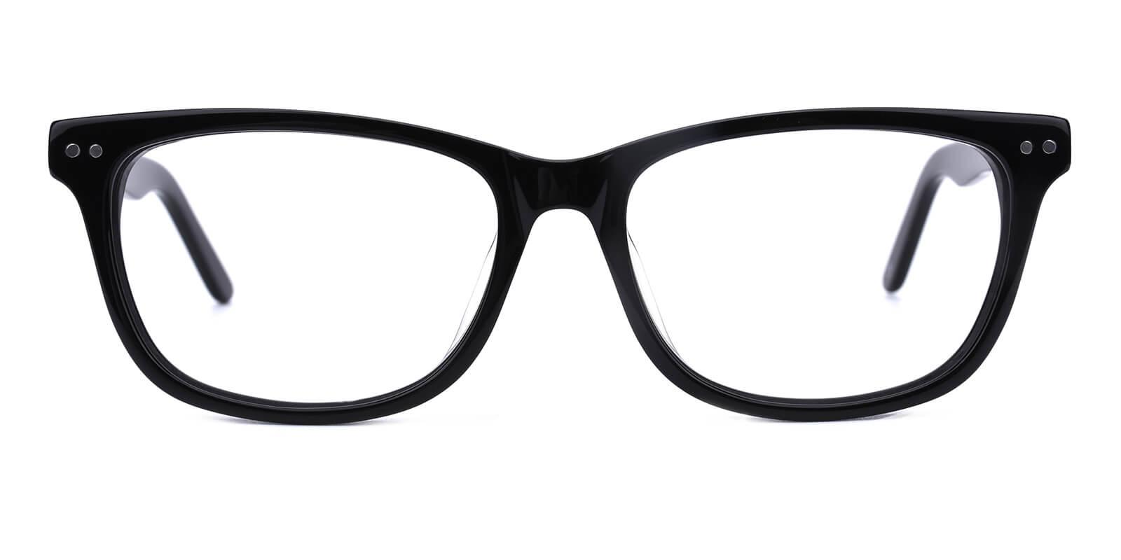 Prologue-Black-Rectangle-Acetate-Eyeglasses-additional2