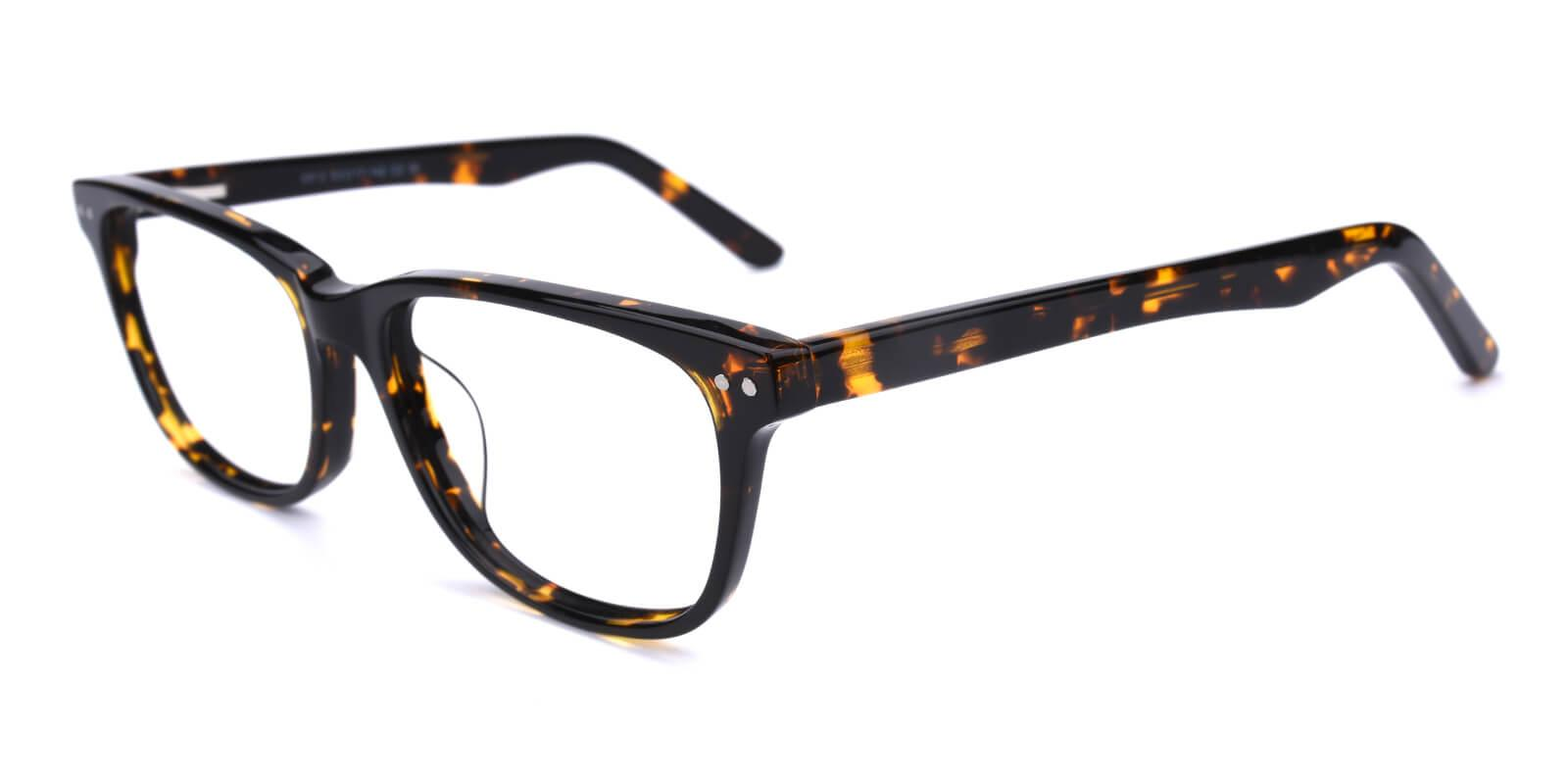 Prologue-Tortoise-Rectangle-Acetate-Eyeglasses-additional1