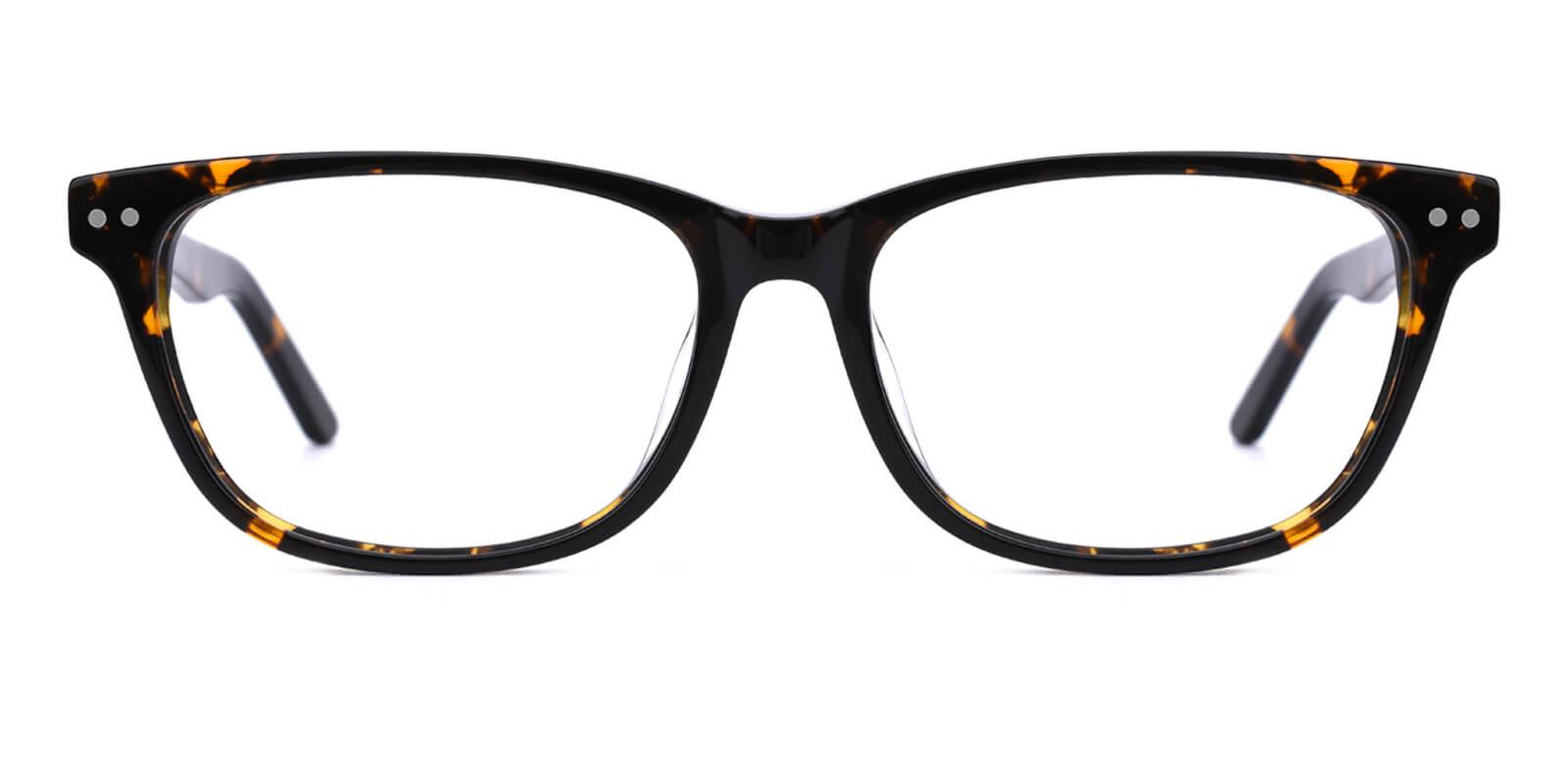 Prologue-Tortoise-Rectangle-Acetate-Eyeglasses-detail