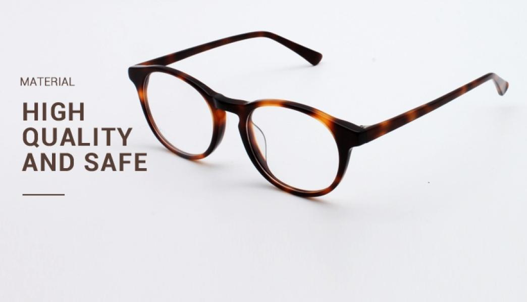 Concept-Black-Acetate-Eyeglasses-detail2