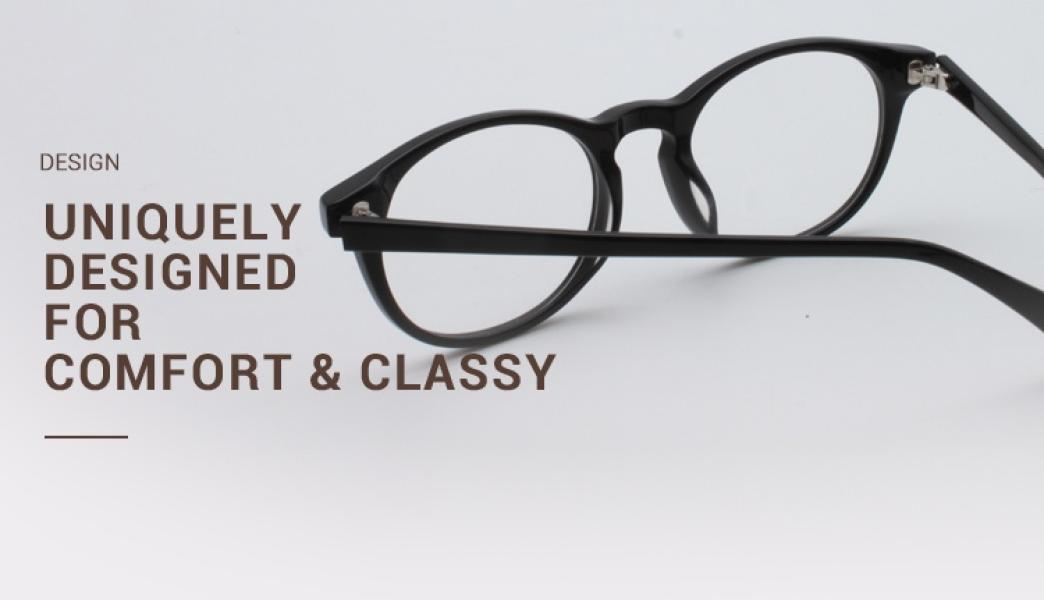 Concept-Black-Acetate-Eyeglasses-detail3