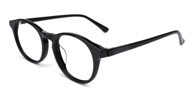 Concept-Black-Eyeglasses