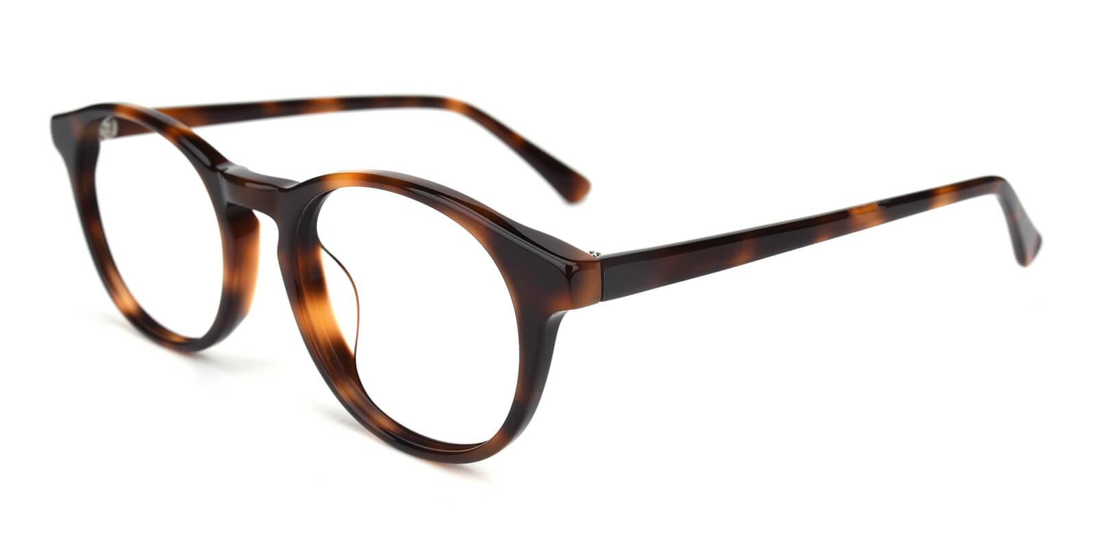 Concept-Tortoise-Oval-Acetate-Eyeglasses-additional1
