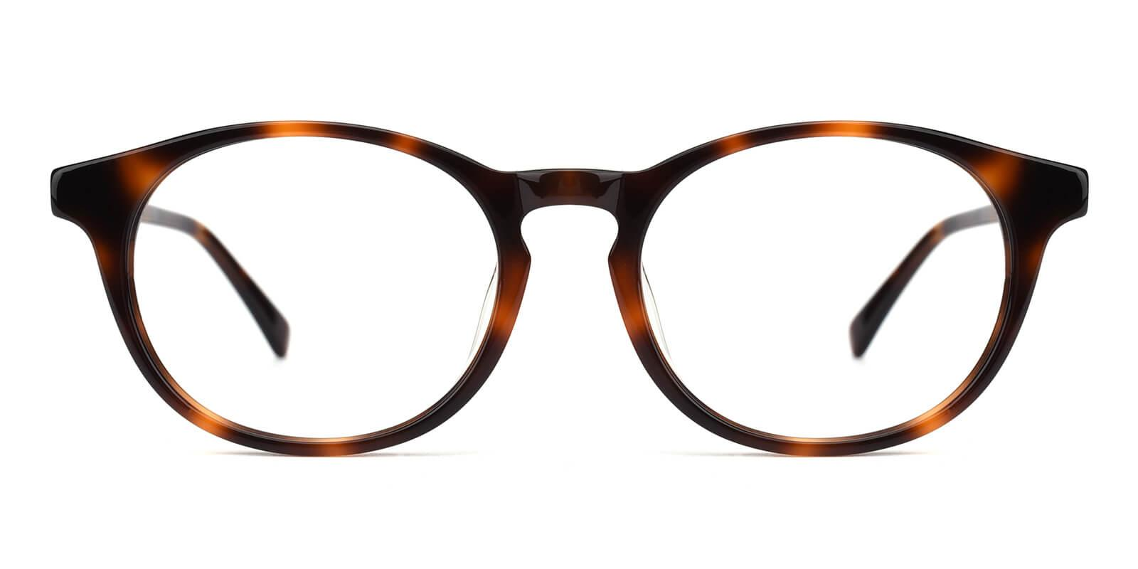 Concept-Tortoise-Oval-Acetate-Eyeglasses-additional2