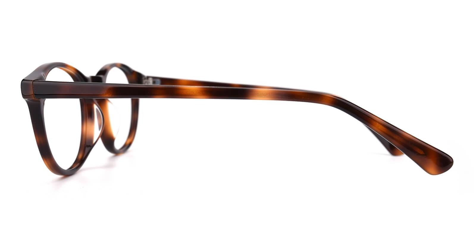 Concept-Tortoise-Oval-Acetate-Eyeglasses-additional3