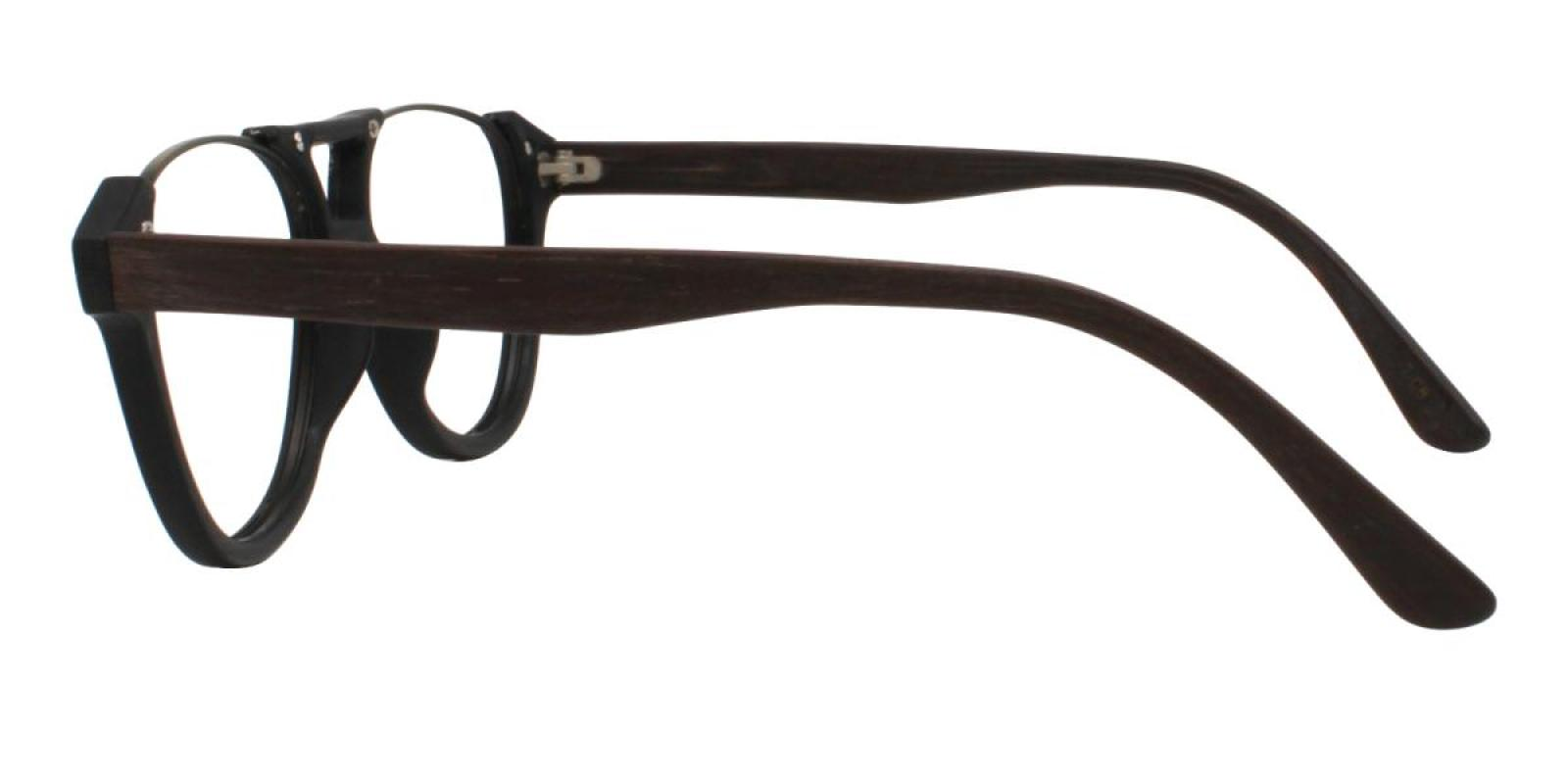 Levant-Brown-Aviator-Combination-Eyeglasses-additional3