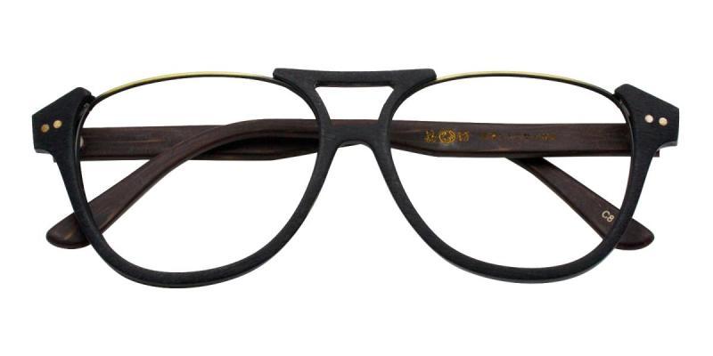 Levant-Brown-Eyeglasses