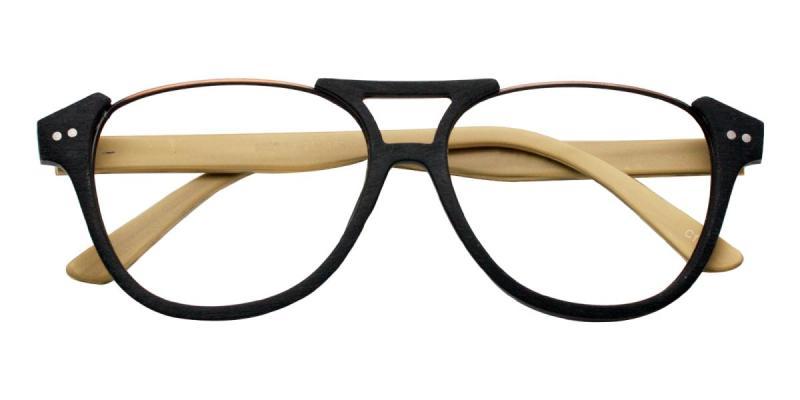 Levant-Cream-Eyeglasses