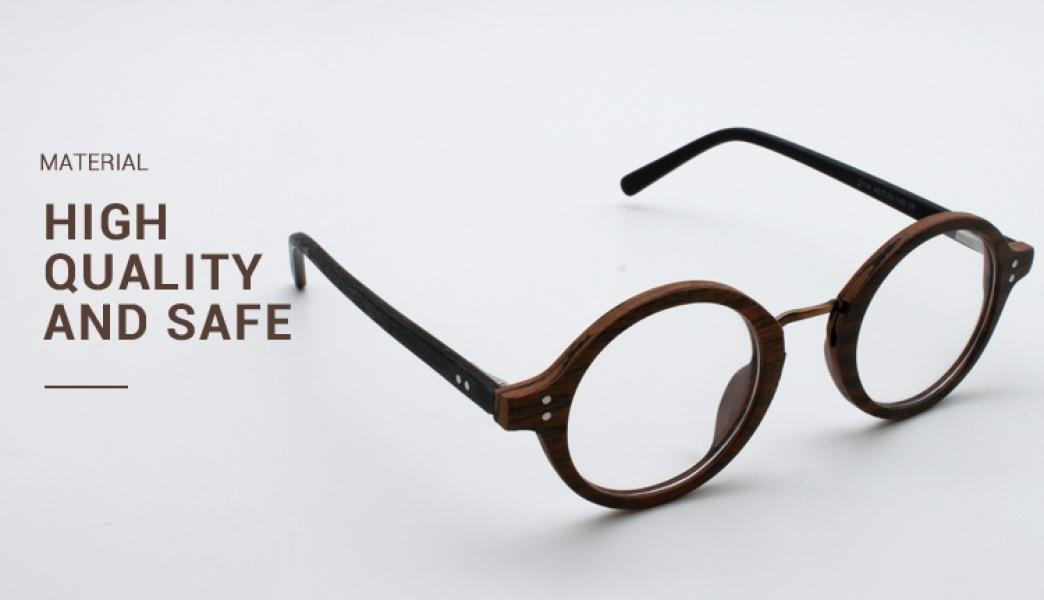 Woodiness-Black-Acetate-Eyeglasses-detail2