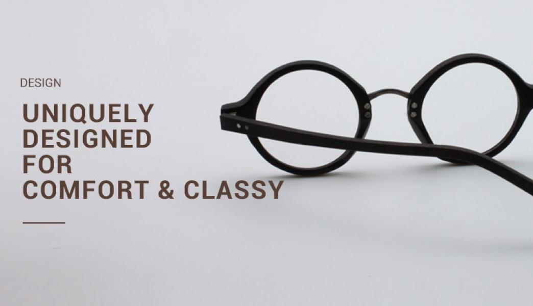 Woodiness-Black-Acetate-Eyeglasses-detail3