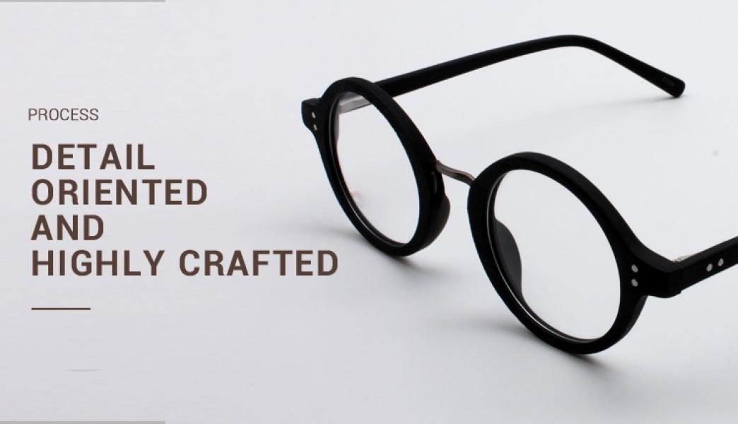 Woodiness-Black-Acetate-Eyeglasses-detail4