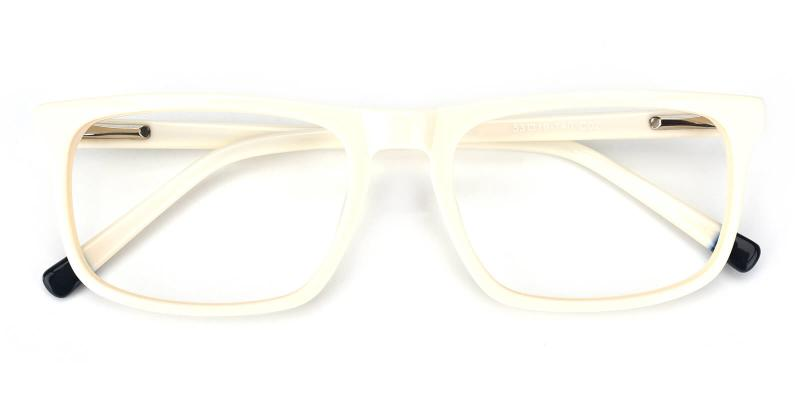 Etched-White-Eyeglasses