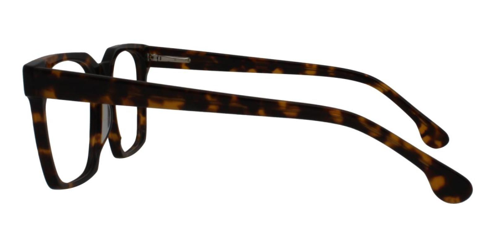 Trapezoid-Tortoise-Square-Acetate-Eyeglasses-additional3