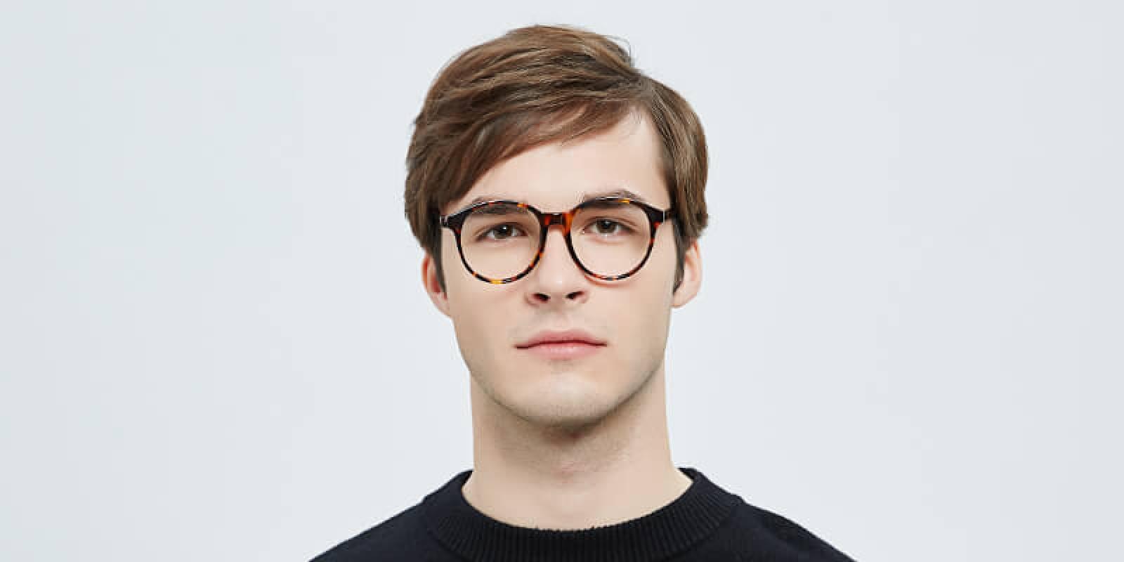 Bellona-Tortoise-Acetate-Eyeglasses-detail1