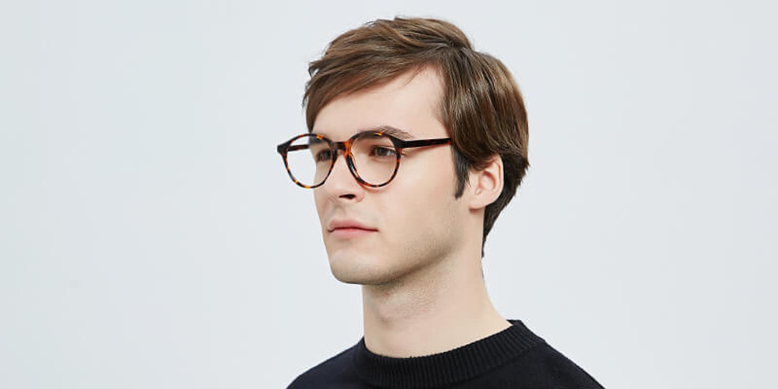 Bellona-Tortoise-Acetate-Eyeglasses-detail2