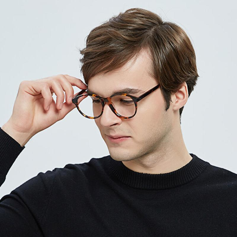 Bellona-Tortoise-Acetate-Eyeglasses-detail3