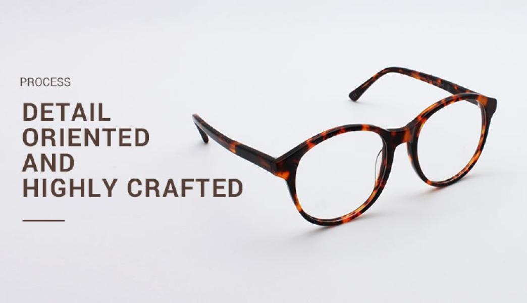 Bellona-Tortoise-Acetate-Eyeglasses-detail4