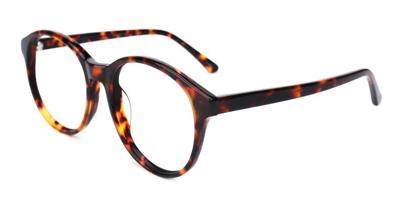 Bellona-Tortoise-Eyeglasses