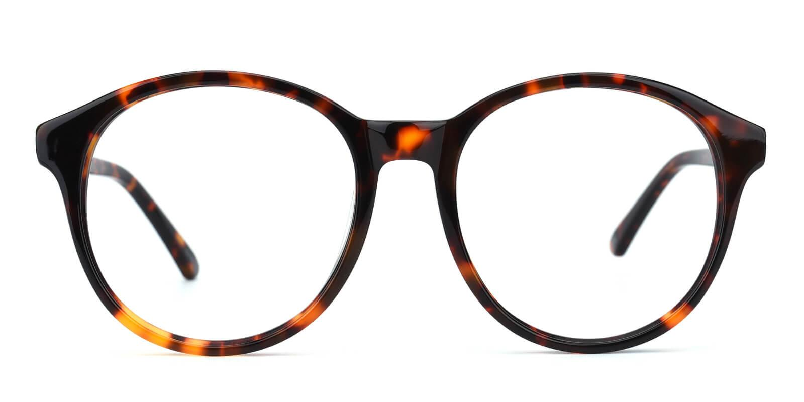 Bellona-Tortoise-Round-Acetate-Eyeglasses-additional2
