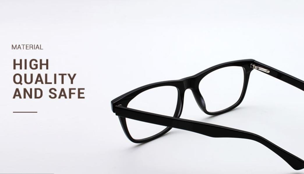 Bridinry-Tortoise-Acetate-Eyeglasses-detail2