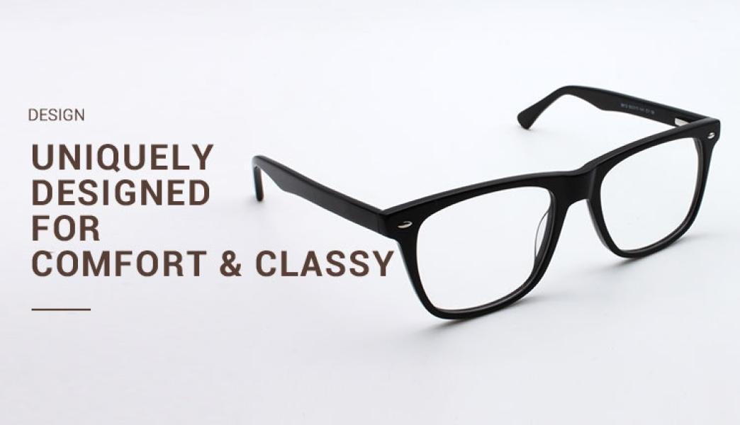 Bridinry-Tortoise-Acetate-Eyeglasses-detail3