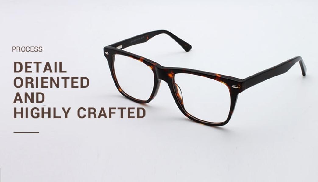 Bridinry-Tortoise-Acetate-Eyeglasses-detail4