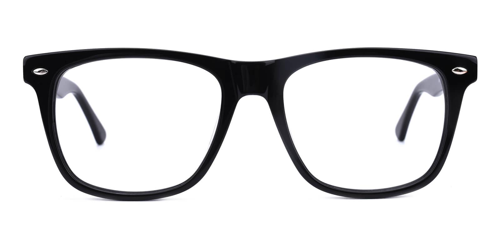 Bridinry-Black-Square-Acetate-Eyeglasses-additional2