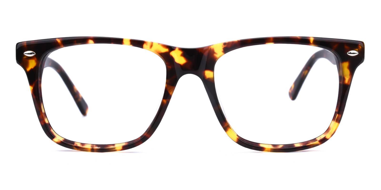 Bridinry-Tortoise-Square-Acetate-Eyeglasses-additional2