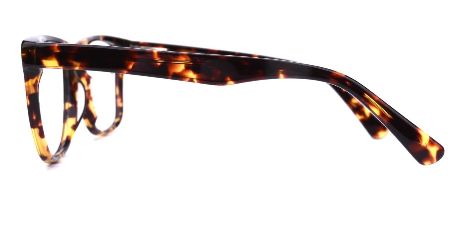 Bridinry-Tortoise-Square-Acetate-Eyeglasses-additional3